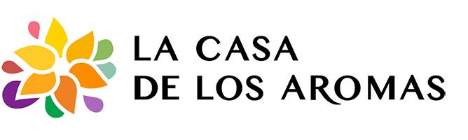 Jesús Gómez S.L