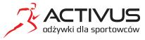 ACTIVUS sport