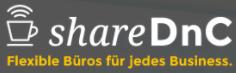 ShareDnC