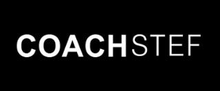 coachstef.de