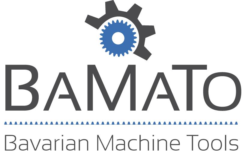 Markmüller Maschinen GmbH