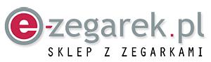 Centrum Sprzedaży Internetowej Cezary Janicki