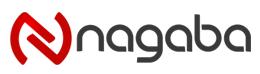 Nagaba Spółka Jawna