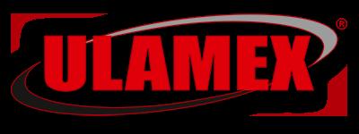 ULAMEX