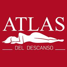 Grupo Comercial Atlas