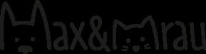 Max & Mrau Sp. z o.o.