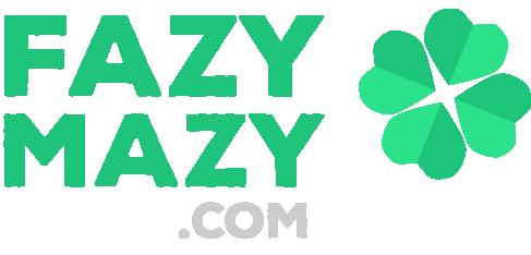 fazymazy.com