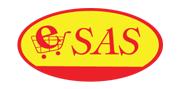 SAS Jaworscy Spółka Jawna