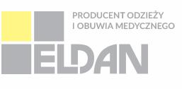 ELDAN Sp. z o.o. sp. k.