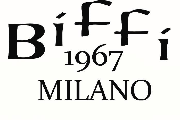 Biffi Gioielli Italiano