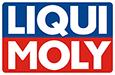 LIQUI MOLY POLSKA Sp. z o.o.