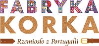 Fabryka Korka