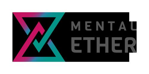 Mental Ether sp. z o.o.