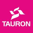 TAURON Sprzedaż sp. z o.o.