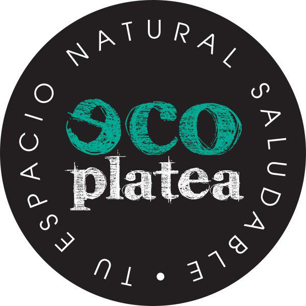 Ecoplatea