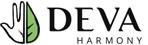 Deva Harmony Ltd. Sp.k.