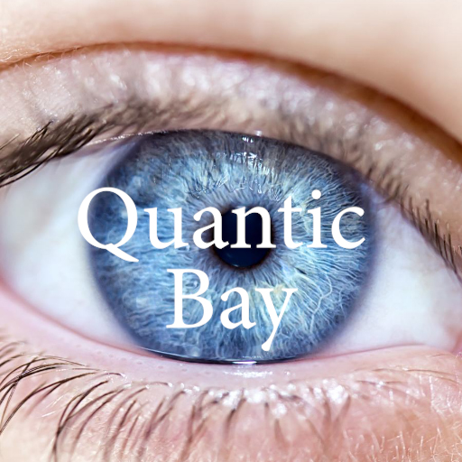 QanticBay.com