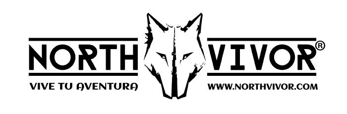 northvivor.com