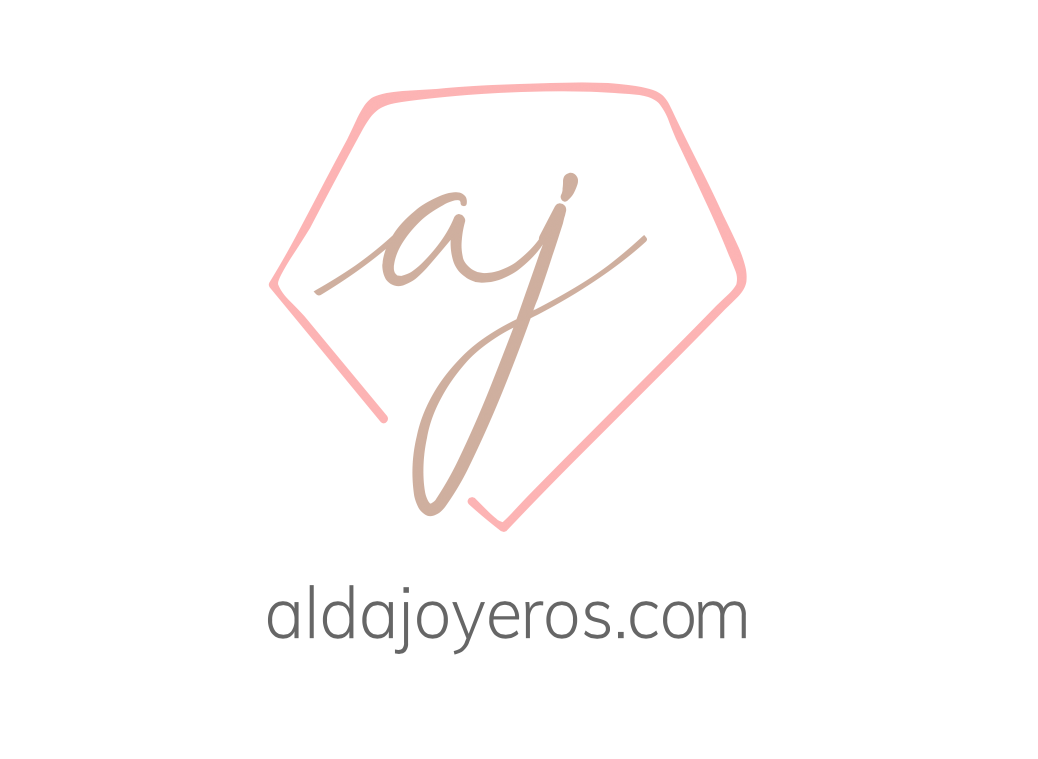 ALDAJOYEROS S.L