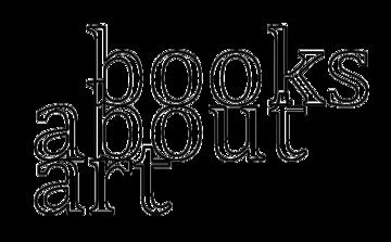 Books About Art Ltd