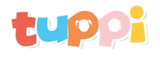 Tuppi.pl