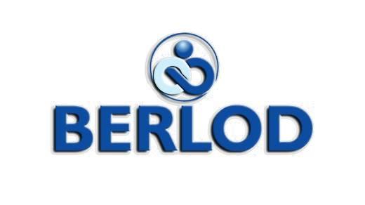 BERLOD GmbH