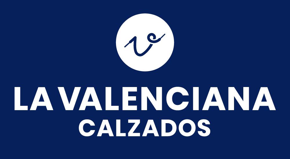 La Valenciana Calzados