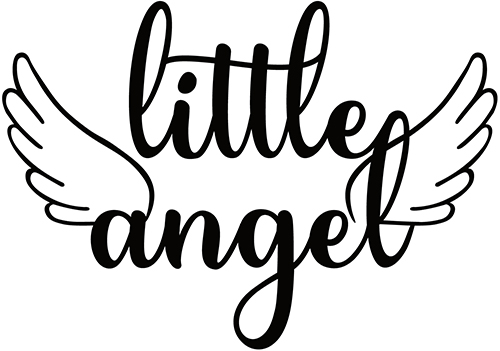 LittleAngel by FOSET