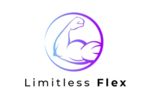 Limitless Flex LTD