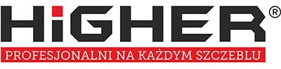 sklep.drabiny.info