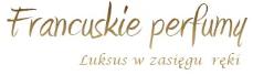 Francuskieperfumy.pl
