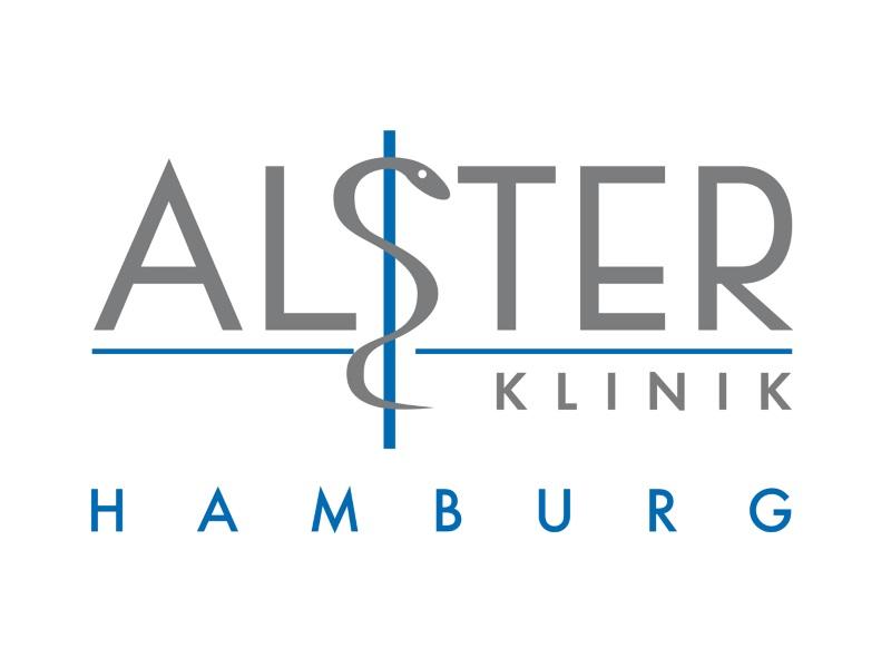 Alster-Klinik Hamburg GmbH