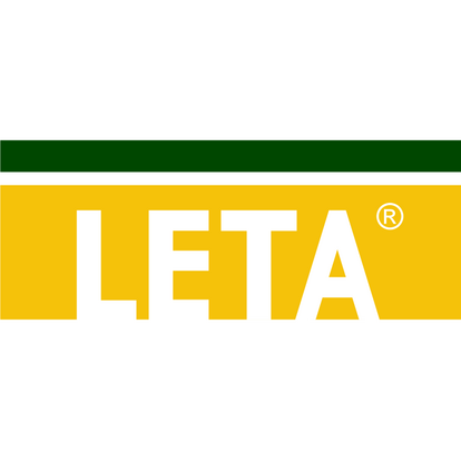 LETA Professional Training and Services PTY LTD